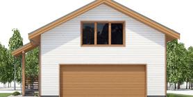 house plans 2018 10 house plan garage G810.jpg