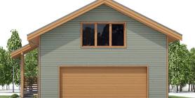 house plans 2018 11 house plan garage G810.jpg