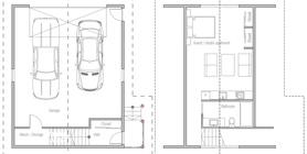 house plans 2018 20 house plan garage G810.jpg