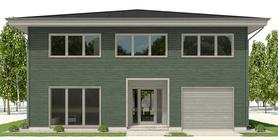House Plan CH621