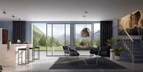 modern houses 002 house plan ch621.jpg