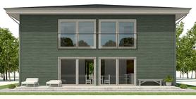 modern houses 03 house plan ch621.jpg