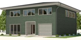 modern houses 05 house plan ch621.jpg