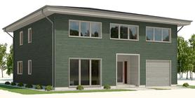 house plans 2020 06 house plan ch621.jpg