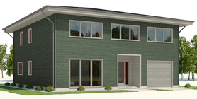 modern houses 06 house plan ch621.jpg