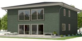 modern houses 07 house plan ch621.jpg