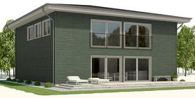 modern houses 08 house plan ch621.jpg