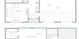 house plans 2020 26 CH621 V2.jpg