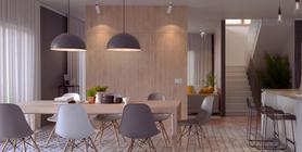 classical designs 002 home plan CH622.jpg
