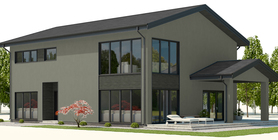 classical designs 03 home plan CH622.jpg