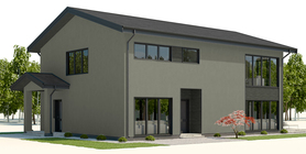 classical designs 04 home plan CH622.jpg