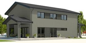 classical designs 05 home plan CH622.jpg