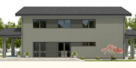 classical designs 06 home plan CH622.jpg