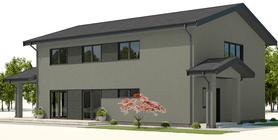 classical designs 07 home plan CH622.jpg