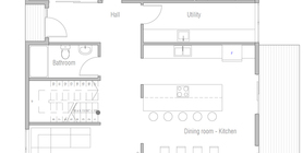 classical designs 10 home plan CH622.jpg