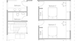 classical designs 11 home plan CH622.jpg