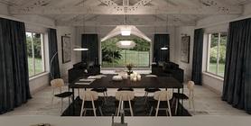 house plans 2020 002 house plan ch623.jpg