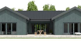 house plans 2020 03 house plan ch623.jpg
