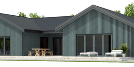 house plans 2020 04 house plan ch623.jpg