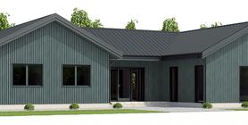 house plans 2020 05 house plan ch623.jpg