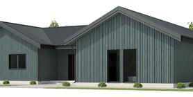 house plans 2020 06 house plan ch623.jpg