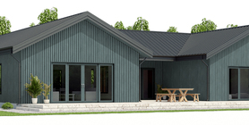 house plans 2020 07 house plan ch623.jpg