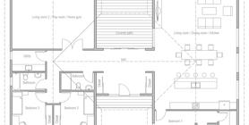 house plans 2020 10 house plan ch623.jpg