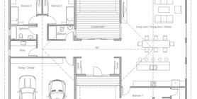 house plans 2020 30 CH623 V2.jpg