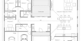 house plans 2020 35 CH623 V3.jpg