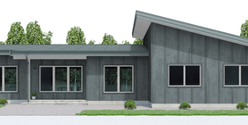 house plans 2020 06 home plan CH628.jpg