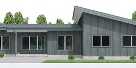 small houses 06 home plan CH628.jpg