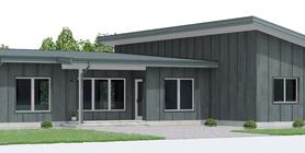 house plans 2020 07 home plan CH628.jpg