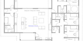 house plans 2020 30 CH628 V2.jpg