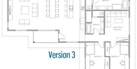 house plans 2020 35 CH628 V3.jpg