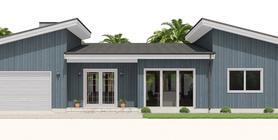 House Plan CH653