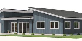 house plans 2020 03 house plan CH653.jpg