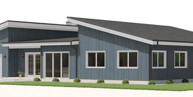 modern houses 03 house plan CH653.jpg