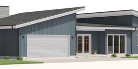house plans 2020 04 house plan CH653.jpg