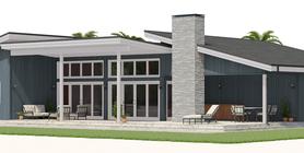 house plans 2020 05 house plan CH653.jpg