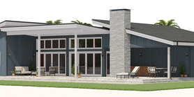 modern houses 05 house plan CH653.jpg