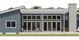 modern houses 06 house plan CH653.jpg