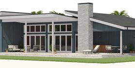 modern houses 07 house plan CH653.jpg