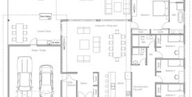 modern houses 30 CH653 V2.jpg
