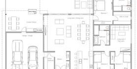 modern houses 35 CH653 V3.jpg