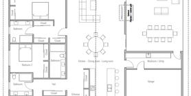 modern houses 25 CH654 V2.jpg