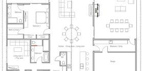 modern houses 35 CH654 V3.jpg