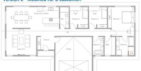 affordable homes 25 CH655 V2.jpg