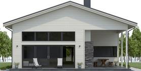 house plans 2020 04 house plan CH656.jpg