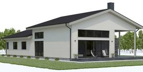 house plans 2020 05 house plan CH656.jpg