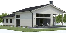 modern farmhouses 05 house plan CH656.jpg